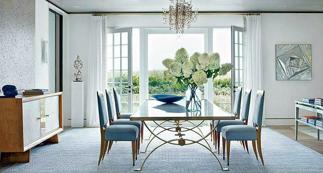 ad-dining-room-2016.jpg
